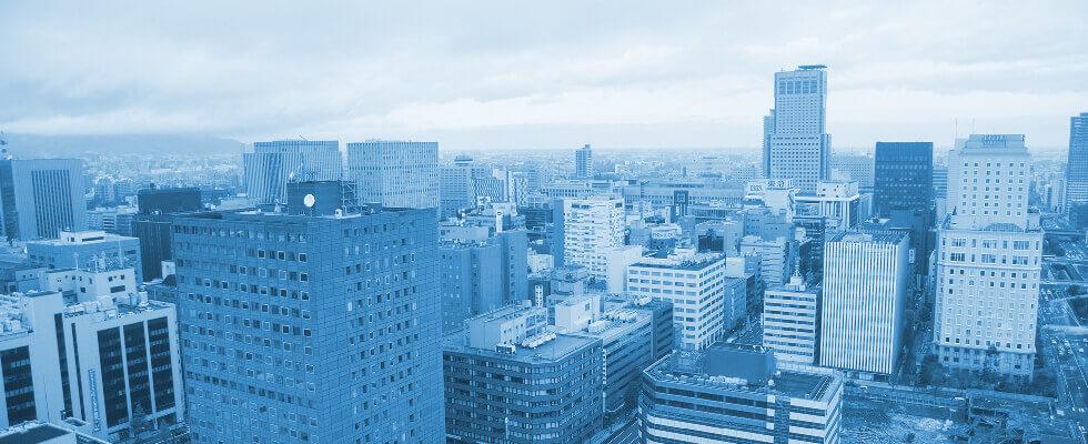 北海道技術者育成プラットフォーム|トップページ